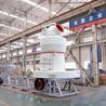 南宁欧版磨粉机厂家 立式欧版磨粉机