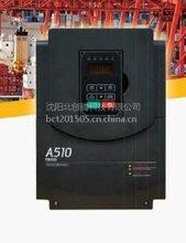 台灣東元TECO變(bian)頻(pin)器A510-2001-SH3F沈(shen)陽供應向量(liang)變(bian)頻(pin)器圖片(pian)