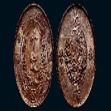 太原正规私下交易回收古董古玩古钱币 翡翠 翡翠图片