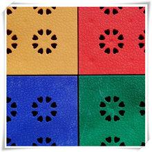 常州懸浮式熱塑性彈性體地板定制 技術成熟 產品穩定