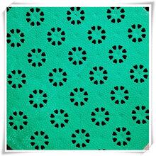 昆明拼裝式熱塑性彈性體地板電話 精工打造 質量有保證