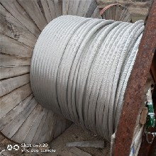 电力物资铝线回收厂家桐城电缆回收 铝线回收图片