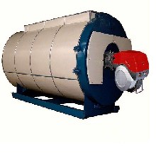 现货节能燃气锅炉价格 欢迎来电垂询