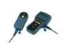 臨沂全新英國易高Elcometer濕度表公司 歡迎來電咨詢