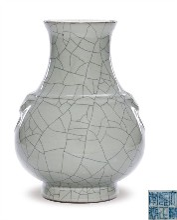 荆州回收古董古玩私下交易拍卖 字画 雍正年制瓷器图片