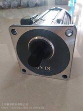 供应台湾豪鑫减速机GV22-400W-20S图片