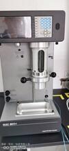油顆粒污染度等級檢測分析儀清潔度檢測儀貝克曼HIAC8011圖片