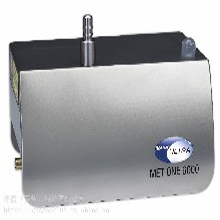 METONE6015P在線粒子計數器無塵室空氣顆粒在線計數器圖片
