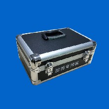 無錫濾筒專用箱設計合理圖片