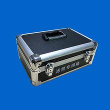 广优游注册平台滤筒专用箱价格实惠,2号3号通用滤筒箱图片