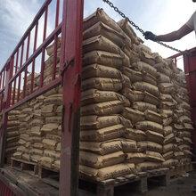 赣州卓能达水泥路面修补料,地面起砂起皮处理剂图片