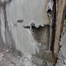 卓能达环氧基聚合物砂浆,上海环氧树脂砂浆信誉保证图片