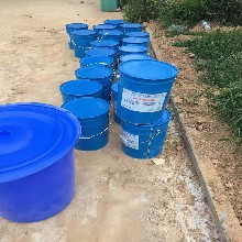 贵阳土壤固化剂量大从优,泥土硬化剂图片