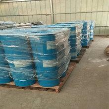 上海土壤固化剂经久耐用图片