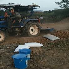 洛阳土壤固化剂量大从优,泥土硬化剂图片