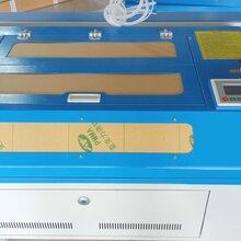小型二氧化碳激光切割机生产厂家 31度彩印