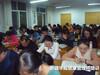 喀什健康管理师培训考试 十年专注用心服务