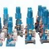非标气动旋铆机 关键词1 供应优质气动旋铆机