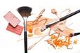 唐山化妝品銷毀價格 平臺有實力