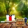 双管双化油器弥雾机价格农用蔬菜大棚烟雾机农业打药汽油弥雾机