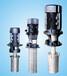 供應張家港恩達泵業的機床排屑泵QLY4.8-7.5X5