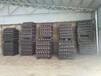 天津鋼筋焊接網鋼絲網片批發生產