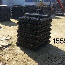 郑州马镫钢筋支架马凳筋规格齐全图片