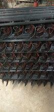 沐晨马镫筋,威海现货批发铁马凳图片