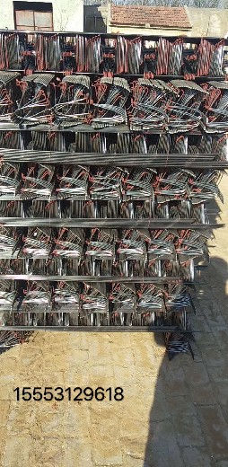 許昌銷售建筑鋼筋馬鐙量大從優