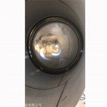 大功率等离子电焊机使用说明 优质商品价格图片