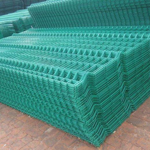 泰安銷售沐晨建材網片總代,建筑網片鋼絲網片