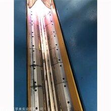大功率等离子焊机使用方法 自动化设备图片