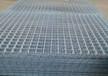 濱州建筑鋼筋鋼絲網片每平米價格