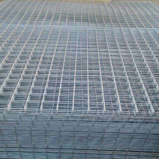 青島建筑爬架金屬網片型號全,建筑網片