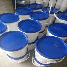 天津有机硅烷浸渍防水保护剂厂家直销,异辛基三乙氧基硅烷图片