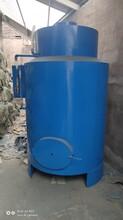 优质灭菌锅炉 锅炉 厂家直销图片