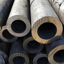 国标无缝不锈钢钢管厂优游直销大量现货保证材质图片