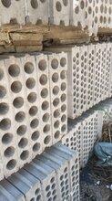郑州轻质隔墙板能保持干燥不留痕迹在潮湿天气里图片