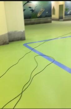 徐州PVC塑胶地板批发施工设计一条龙服务