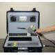 英国ProtovaleCM52钢筋扫描仪图