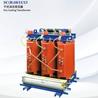 廠家直銷SCB13全密封干式澆筑變壓器