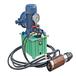 供應騰宇MD15-180/55電動錨索張拉機具質優價廉歡迎來電咨詢