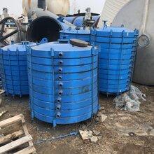 二手搪瓷冷凝器 板式冷凝器廠家 二手冷凝器價格