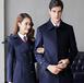 薈迪服飾職業裝定制,山西忻州市西裝定制優質服務