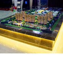 绥化市模型沙盘销售图片