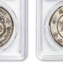 上海专业的私下交易回收古董古玩古钱币 翡翠 快速精准图片