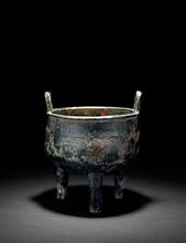 信阳当天回收古董古玩私下交易拍卖 官窑图片