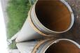 L450焊接鋼管