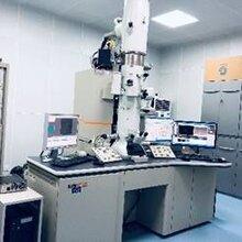 原子力显微镜检测服务,广州AFM机时租赁,广东省科学院