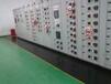 奥联电力绝缘橡胶板,广东环保绝缘胶垫供应